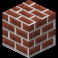 Bricks JE2 BE1.png