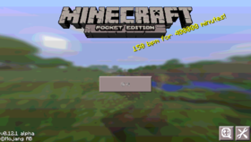 Pocket Edition 0.12.1.png