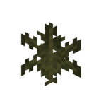 Swamp Fern.png