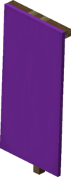 Purple BannerJE2 BE1.png
