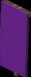Purple BannerJE2 BE1.png
