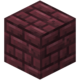 Nether Bricks BE2.png