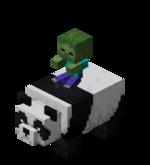 Baby Zombie Riding Panda.png