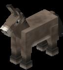 Donkey JE1 BE1.png