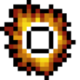 Fire Resistance Revision 1.png