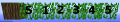 Tree supports leaves beside.png