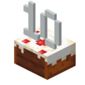 10 years cake 1.png