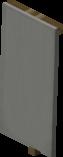 Light Gray Banner JE2 BE1.png