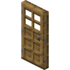 Oak Door JE5 BE2.png