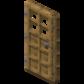 Oak Door JE5 BE2.png