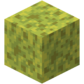 Wet Sponge JE2 BE2.png