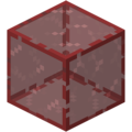 Red Stained Glass JE1.png