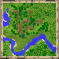 Unlocked Map.png