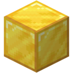 Block of Gold JE6 BE3.png