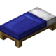 Blue Bed JE1.png