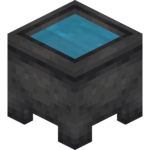 Cauldron (filled with light blue water).png