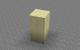 Redstone.block.block.png