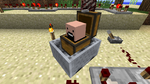Minecart with chest and head thing.png