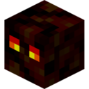 Magma Cube JE1 BE1.png