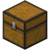Locked Chest JE1.png