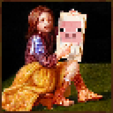 Pigscene Painting.png
