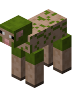 Sheared Green Sheep.png