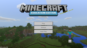 Release Education Edition 1.4.0.png