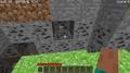 0.25 05 coal.png