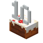10 years cake 2.png