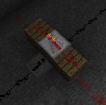 红石中继器
