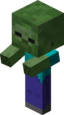 Baby Zombie JE1 BE1.png