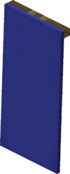 Blue Wall Banner.png