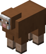 Brown Sheep JE4.png