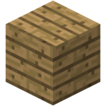 Oak Planks JE3.png