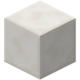 Block of Quartz JE1 BE1.png