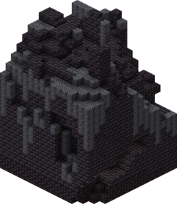 Hoglin stable ramparts 2.png