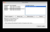 Treasurechest v3.2 mac.png