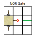 NORgate.png