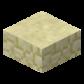 Sandstone Slab JE2 BE1.png