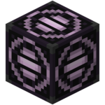 Structure Block Export BE1.png