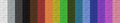 1.2.4 color spectrum.png