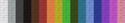 Java版1.2.4羊毛顏色色譜