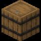 Barrel JE1 BE1.png