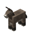 Donkey JE4 BE2.png