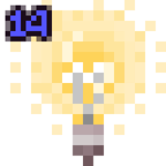 Light Block (Light Level 14).png