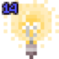 Light Block (Light Level 14).png