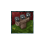 Wither Painting.png