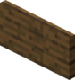 Spruce Wall Sign JE1 BE1.png