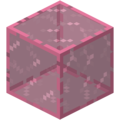Pink Stained Glass JE1.png