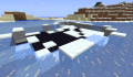 Minecraft 9.png